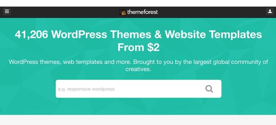 themeforest-front