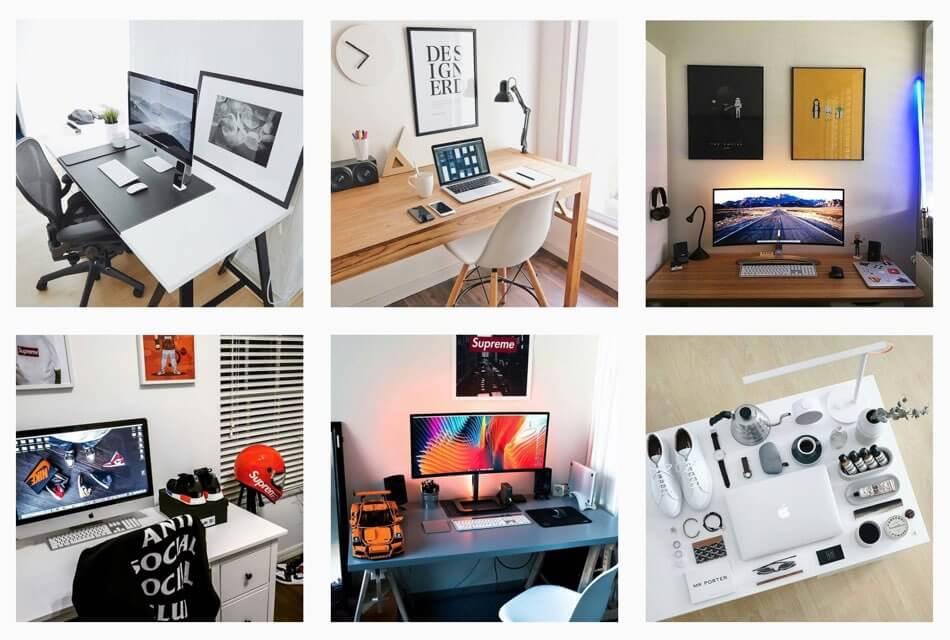 instagram-isetups-gallery