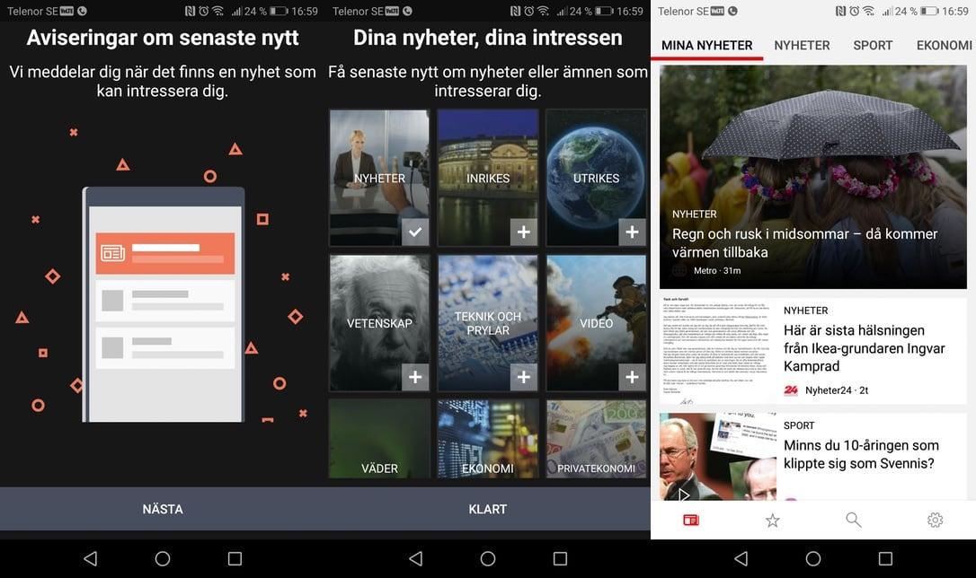 microsoft-news-setup-front