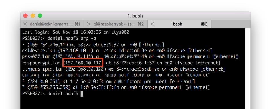 raspbian-hitta-up-terminalen-steg4