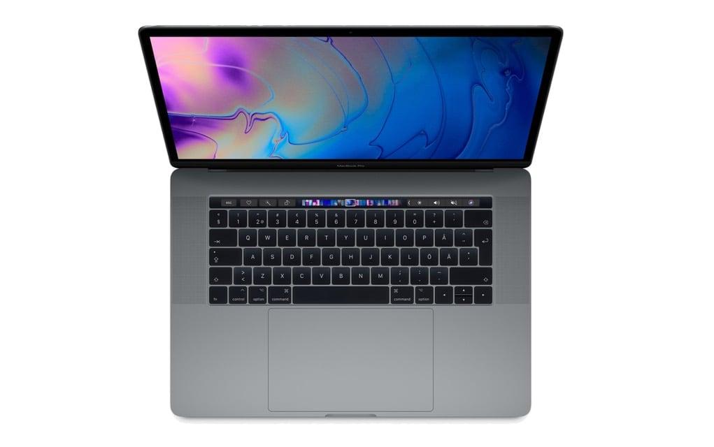 apple-macbook-pro-2018-corei9