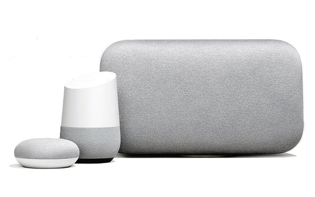 Photo of Så väljer du rätt Google Home-högtalare
