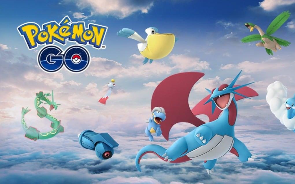 niantic-pokemon-go-legendary-gen3