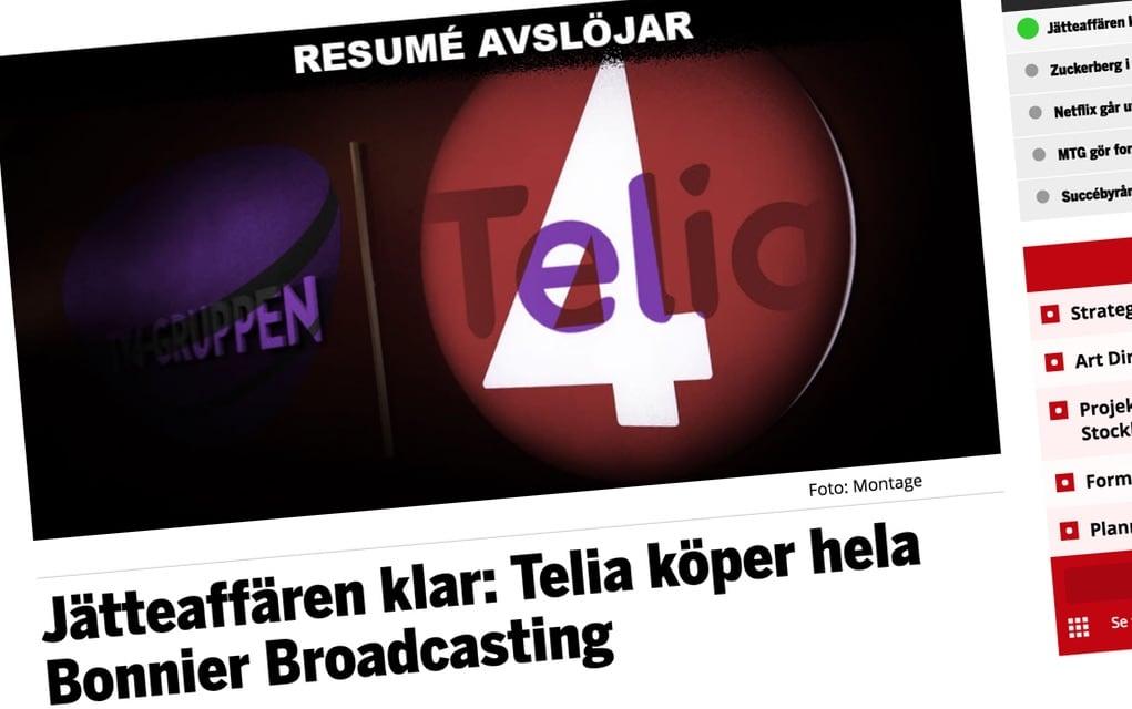 resume-avslojar-tv4-telia-bonnier