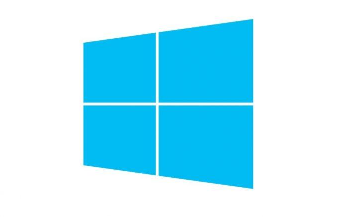 microsoft-windows-10-flag