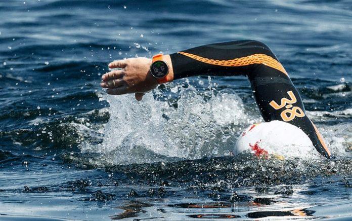 polar-vantage-swimmer