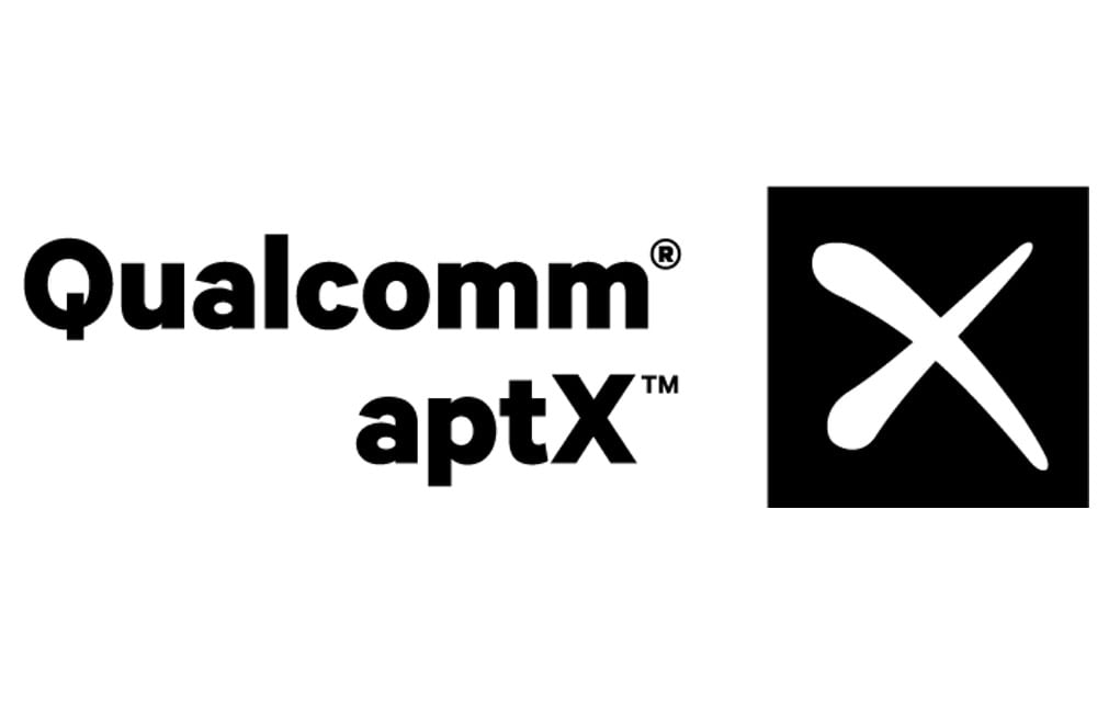 qualcomm-aptx-logo