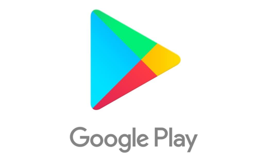 Google:Play