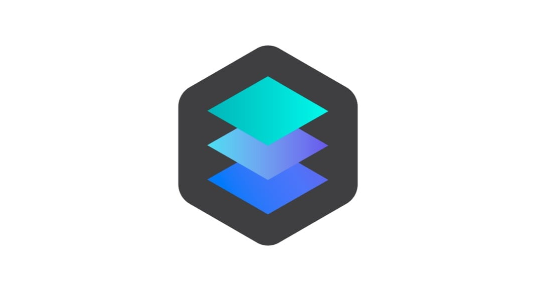 Skylum Luminar 4 Logo